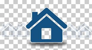 Service House Home Building Business PNG