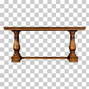Coffee Tables Dining Room Chair Furniture PNG