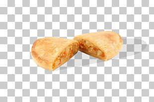 Pasty Balfours Food Vegetable New South Wales PNG