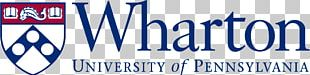 Wharton School Of The University Of Pennsylvania Business School Executive Education Student PNG