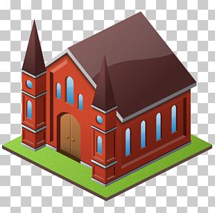 Building Medieval Architecture House Roof PNG