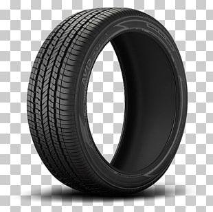 Car Firestone Tire And Rubber Company Goodyear Tire And Rubber Company Bridgestone PNG