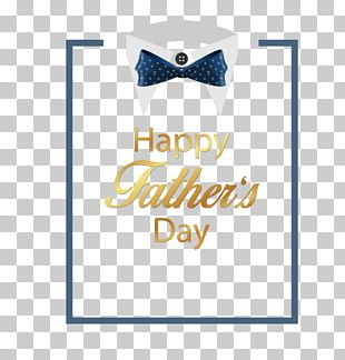 Fathers Day Shirt PNG