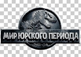 Lego Jurassic World Jurassic World Evolution Universal S Jurassic Park Dinosaur PNG