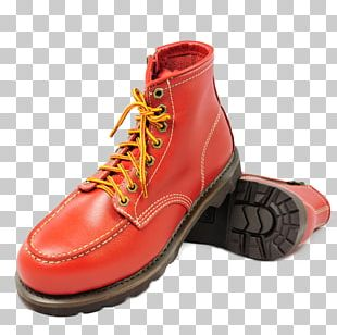 Steel-toe Boot Shoe Leather The Timberland Company PNG