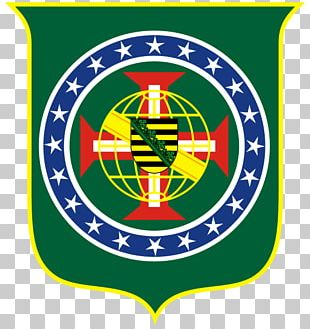 Empire Of Brazil Flag Of Brazil Coat Of Arms Of Brazil PNG