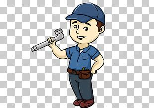 Plumber Plumbing R Packages: Organize PNG