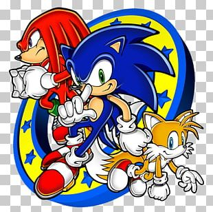 Sonic Mega Collection Sonic Gems Collection Sonic The Hedgehog 2 GameCube PNG