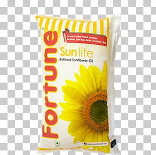 Sunflower Oil Dalda Cooking Oils Rice Bran Oil PNG