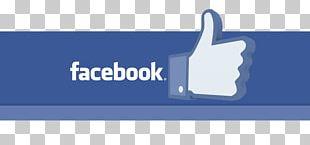 Web Banner Facebook PNG