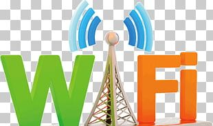 Wi-Fi Hotspot Internet Access Android PNG