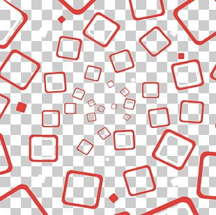 Geometry Abstraction Line PNG