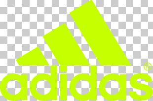 Adidas Footwear Clothing ASICS Under Armour PNG
