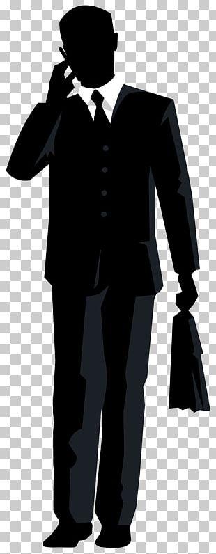 Clipart Necktie Recruiter PNG