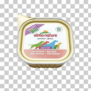 Dog Food Organic Food Croquette PNG