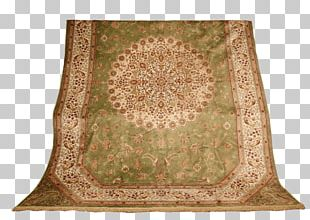 Arab Carpet Persian Carpet Flooring Rentsher PNG