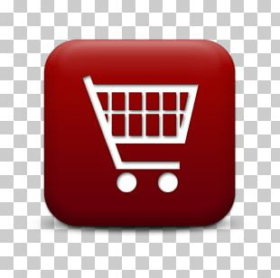 Shopping Cart Online Shopping Computer Icons Stock Photography PNG