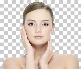 Cosmetics Beauty Face Facial Skin PNG