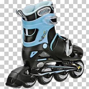 Quad Skates In-Line Skates Roller Derby Roller Skating Roller Skates PNG