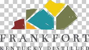 Bluegrass Region Frankfort Area Chamber Of Commerce Frankfurt Capital City Alpaca Haven Farm PNG