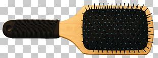 Comb Brush PNG