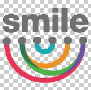 Dentistry Clear Aligners Logo Smile Dental Practice PNG