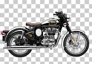 Enfield Cycle Co. Ltd Motorcycle Royal Enfield Classic Bentley Continental GT Royal Enfield Himalayan PNG