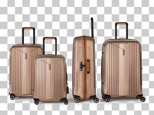 Hand Luggage Suitcase Hartmann Luggage Samsonite Baggage PNG