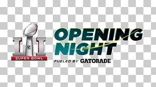 Super Bowl LI Atlanta Falcons New England Patriots American Football Brand PNG
