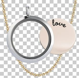Necklace Gold Chain Charms & Pendants Jewellery PNG