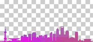 Purple Television Violet PNG