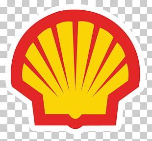 Royal Dutch Shell Petroleum Company Data Management Forum PNG