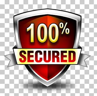 Android Application Package Computer Security Mobile Phone AVG AntiVirus For Android PNG