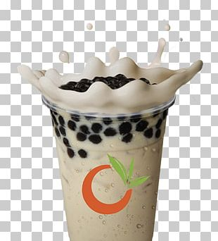 Bubble Tea Coffee Milk Chocolate Milk PNG