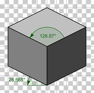 Isometric Projection Isometric Graphics In Video Games And Pixel Art Graphical Projection Axonometric Projection Drawing PNG
