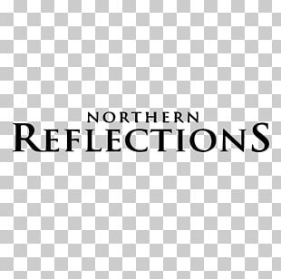 Shopping Centre Northern Reflections Ltd Logo Fashion PNG