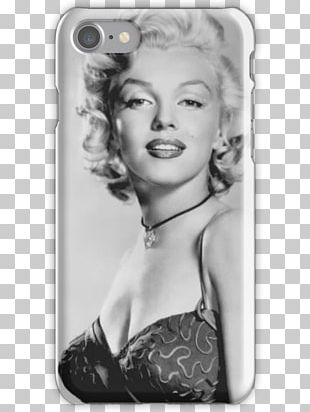Marilyn Monroe Female How To Marry A Millionaire Woman PNG