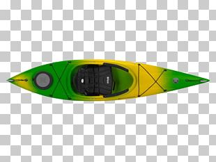 Paddle Perception Tribute 10.0 Recreational Kayak Outdoor Recreation PNG