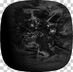 Satellite Ry /m/02j71 Portable Network Graphics GOES 12 PNG