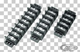 Electrical Connector Electronic Component Electricity Electrical Wires & Cable Chocolate PNG