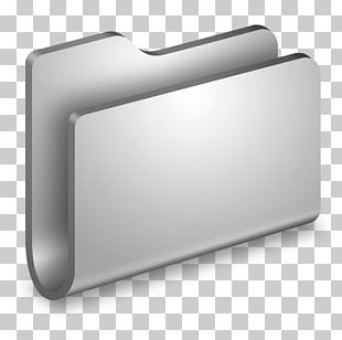 Hardware Rectangle PNG