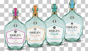 Liqueur Glass Bottle Water PNG
