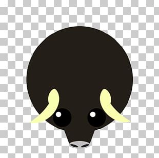 Muskox Mope.io Arctic Fox Arctic Hare PNG