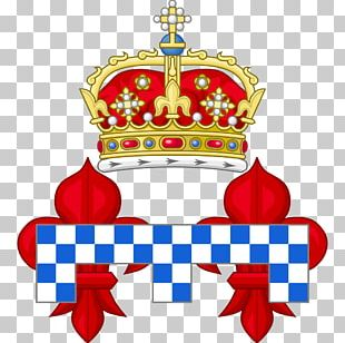 Royal Arms Of Scotland Royal Cypher Royal Coat Of Arms Of The United Kingdom Royal Family PNG