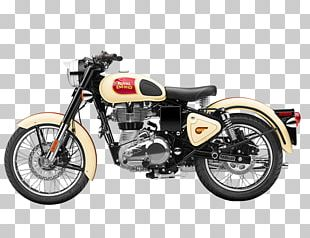 Royal Enfield Bullet Motorcycle Royal Enfield Classic Enfield Cycle Co. Ltd PNG