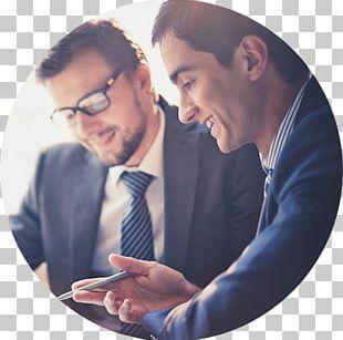 Business Process Human Resource Management Service PNG