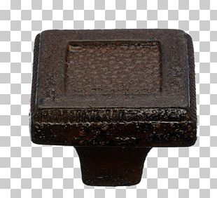 Cabinetry Top Knobs Square PNG