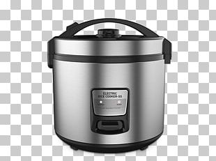 Rice Cookers Electric Cooker Cooking Ranges PNG