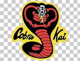T-shirt The Karate Kid YouTube Film Backpack PNG