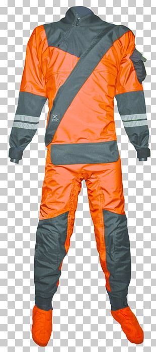 Dry Suit Clothing Search And Rescue Swift Water Rescue PNG
